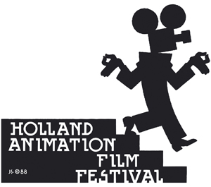 Logo-Holland-Animation-Film-Festival